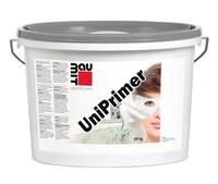 Baumit Uni Primer універсал грунт
