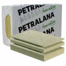 ПЕТРАЛАНА Petrafas (50мм.)