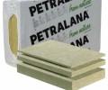ПЕТРАЛАНА Petravent-L (100мм.)