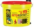 Artisan №-15 Бетоконтакт 3кг.