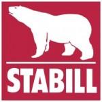 ��������� STABILL