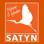 ��������� SATYN